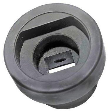 Arandela de muelle de amortiguador de rueda trasera Scania 34mm