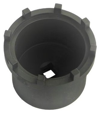 Enchufe para camion Scania 3/4 (Teeth-8)