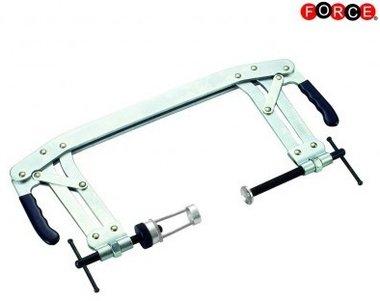 Compresor de resorte de valvula 55-175mm