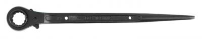 Carraca Scaffolding 19 x 22 mm