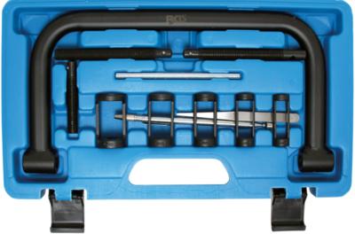 Desmontador de valvulas universal 16 - 30 mm