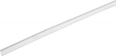 Guía de escáner Plexi transparente 1000 mm